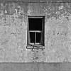 B&W-A-Debra Regula-Empty Frames