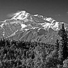 B&W-A-Jim Smith-Denali