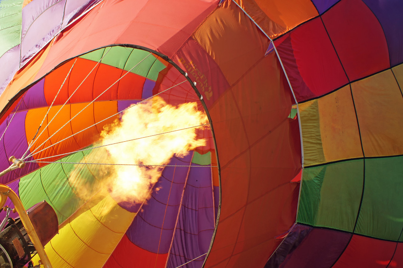 FILL-B-3rd-Inflating Balloon