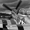 C2- P-51 Mustang