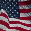 FILL-A-Steve Hoadley-American Pride