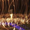 FILL-B-Susan Capstick-High Stepping Lights