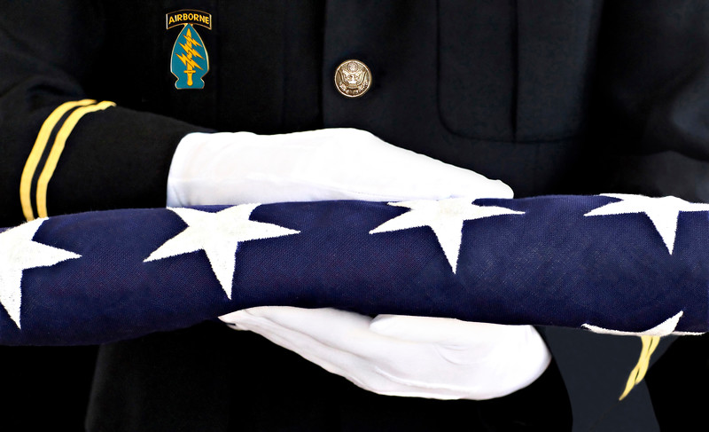 FILL-C-1st-Donna Ford-Ultimate Sacrifice
