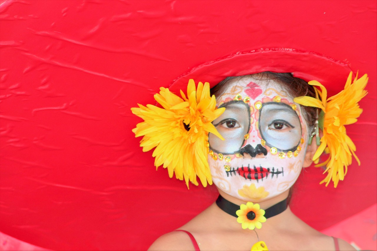 FILL-A-3rd-Cathy Locklear-Mexican Culture
