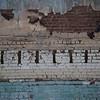 FILL-B-HM-JR Ramos-Uncolor Me Bricks