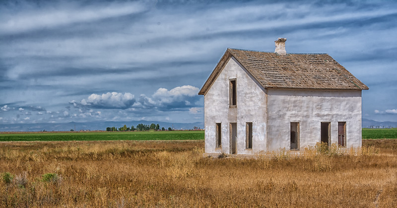OPEN-C-2nd-Diane McCall-Little House on the Prairie.