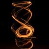 OPEN-A-2nd-Gary Magee-Fire Dance