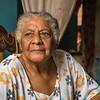 OPEN-A-Gisela Danielson-Wistful in Havana