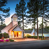 OPEN-C-Jim Davis-Chapel in the Pines