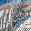 OPEN-A-Brenda Hiscott-Summer at the Beach
