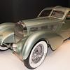 OPEN-A-Wendell Dance-Bugatti Type 57S Aeriliche 1935