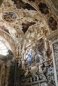 Jesuit Baroque