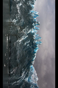 Glaciers Teeth