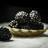 SEL-B-3rd-Bonny Henderson-Blackberries