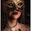 Masquerade Ball. (2nd)