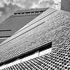 An Angle On Tate Modern