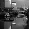 Canalside Shipley