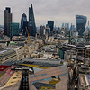 35.Building Work In London