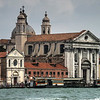 24.Venice Waterside