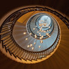 21.Heals Staircase London (5th)