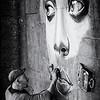 Artists Impression