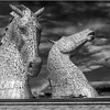 The Kelpies (4th)