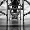 Under The Pier (3rd)