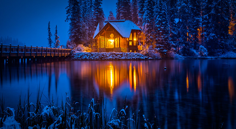 4-Advanced-Open-1-Paul_Baird-Winter_Cottage