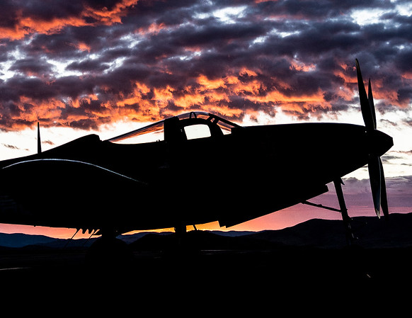 4-Advanced-Open-DNP-Brent_Ovard-Morning_on_the_Flight_Line