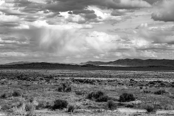 3-Intermediate-Assigned_-_50mm_Focal_Length-DNP-Linda_Walker-Desert_Mtn