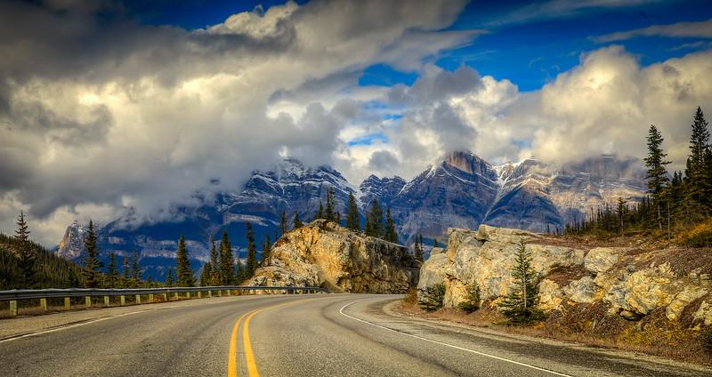 4-Advanced-Assigned_-_50mm_Focal_Length-DNP-Paul_Baird-Trans_Canada_Highway