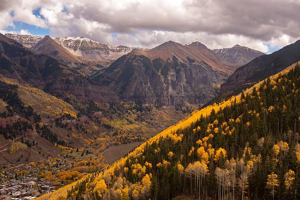 4-Advanced-Open-DNP-Jason_Cameron-Autumn_in_Telluride