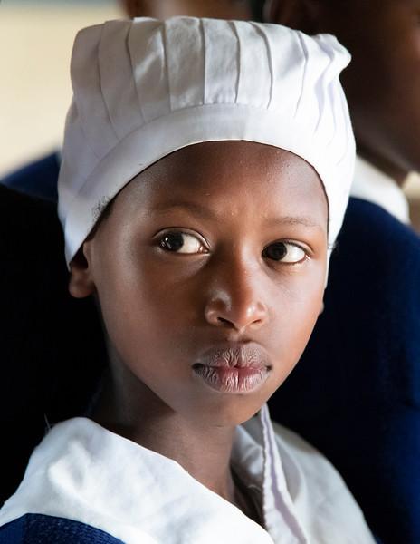 4-Advanced-Open-DNP-Brent_Ovard-African_School_Girl