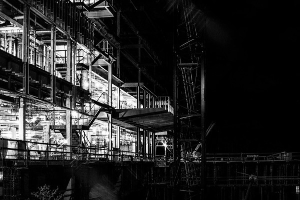 3-Intermediate-Open-DNP-Linda_Walker-Night_Lights