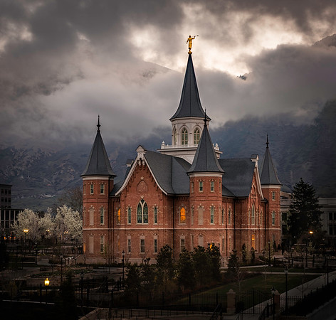 4-Advanced-Assigned_-_50mm_Focal_Length-DNP-Drew_Armstrong-Provo_Temple_Moody_Morning