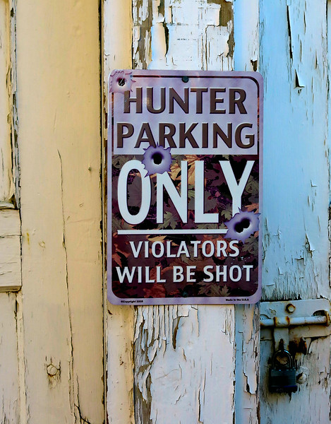 5-Master-Assigned_-_Signs_of_Danger-DNP-Terry_Madsen-Hunter_Parking_Only