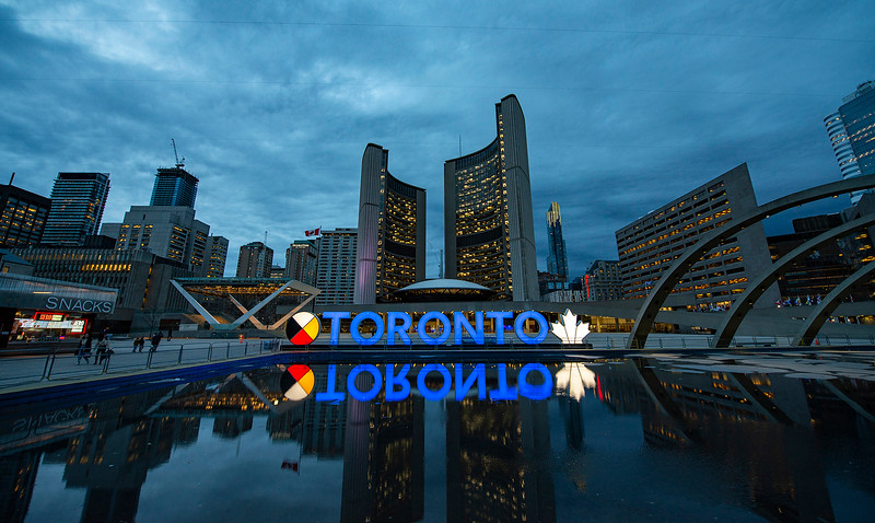 4-Advanced-Open-DNP-Jason_Cameron-Toronto_Sign