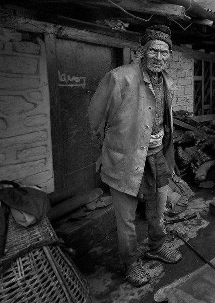 5-Master-Assigned_-_Rural_Despair-2-Terry_Madsen-Despair_beyond_Poverty_after_The_Earthquake