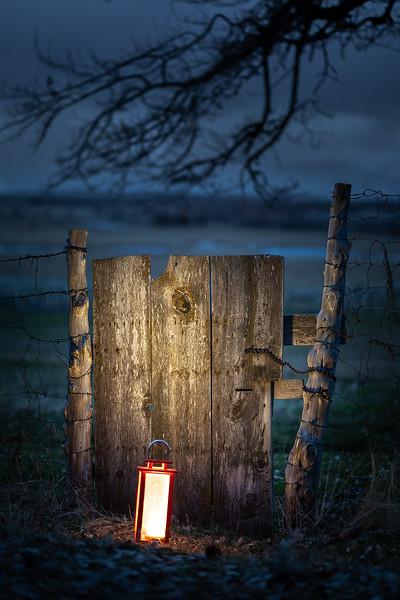5-Master-Assigned_-_Rural_Despair-DNP-Veloy_Cook-Light_My_Path