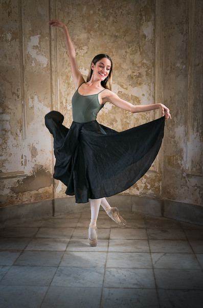 5-Master-Open-4-Keith_Hill-Cuban_Dancer