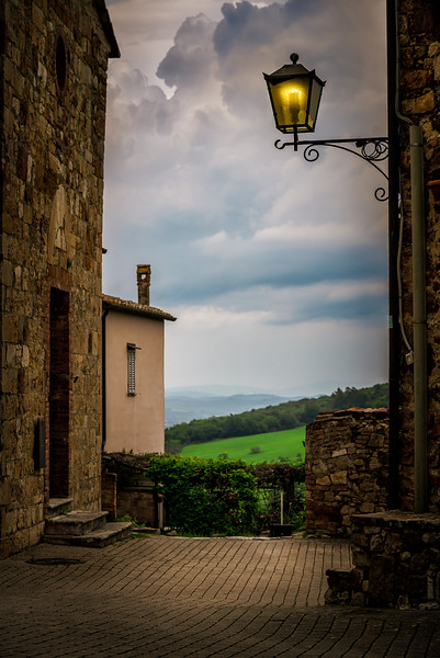 5-Master-Open-DNP-Keith_Hill-Tuscan_Evening