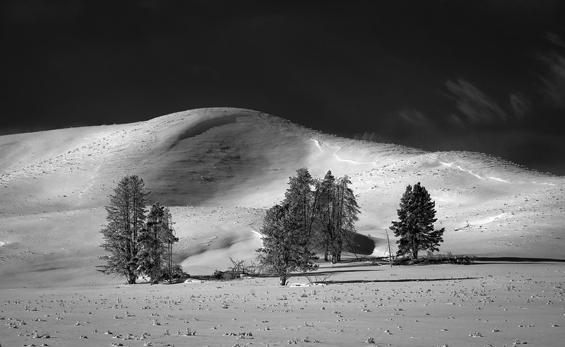 5-Master-Open-DNP-Keith_Hill-Winter_Tranquility