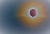 Eclipse 7/21/2017