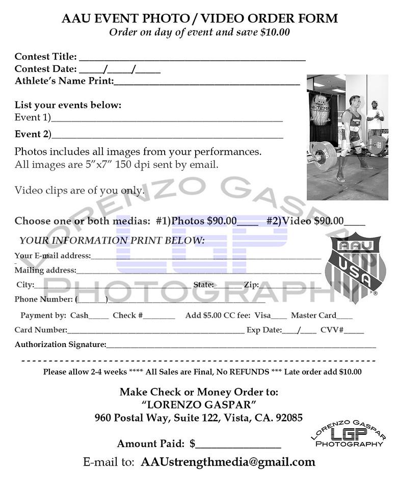 photo-video_post_orderform_2018