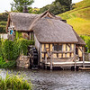 ARC-Class A-Tobé Saskor-Hobbiton Wheel House