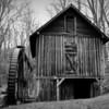 ARC-Class A-Lana Rebert-Old Mill