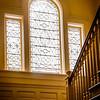 ARC-Class A-Bonny Henderson-Staircase Light