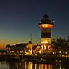ARC-Class A-Bill Bower-Harbour Town Lighthouse