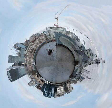 Planet Thames