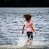 MOVE-B-Nancy Brown-Dock Dance